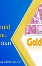 Indianmoney Reviews on Process in Gold Loan - IndianMoney by indianmoneyblog1
