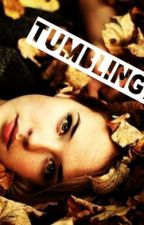 Tumbling ~ A Danisnotonfire fanfiction ~ by jenifeels