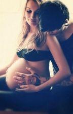 Embarazada de mi primo zayn y tu by melipadov