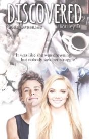 Discovered » 5sos  by HiOrHey1D_