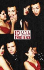 """""""Enamorado de mi mejor amiga"""" (Harry y tu) by Esme-Styles"""
