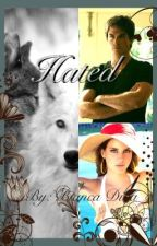 Hated by BiancaDilia