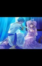 FORCED LOVE WITH A PLAYER  by Anime-THE-Legend