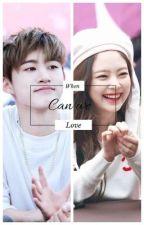 When can we love? || JenbinStories  by jenbinStories
