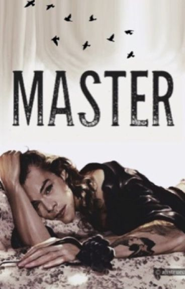 Master // Larry