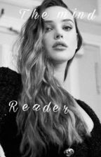 The mind reader ~ teen wolf  by teenwolfwrites