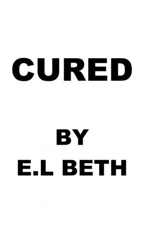 CURED by ELBeth76