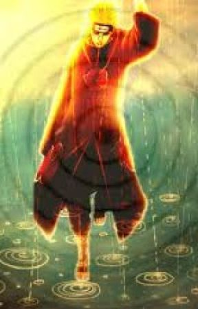 The Flame Drabbles and Oneshots (Naruto/Akatsuki Fanfic) by slasheRR