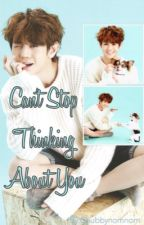 B2ST - Can't Stop Thinking About You by Chubbynomnom