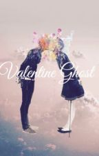 Valentine Ghost by typical_writers