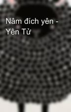 Nâm đích yên - Yên Tử by Iam1964