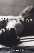 Nicotina by Chersoul