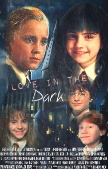 Love in the dark (Draco y tu) 1ª temporada-TERMINADA-