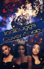 LadiBugg's Cover Shop by LadiBugg_