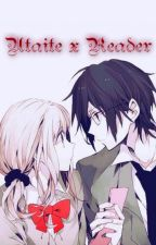 Utaite x Reader [ Ongoing ] by ShizuSora_62311