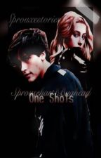 Sprousehart/Bughead One Shots by mainxlystories