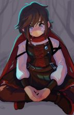 Why Me (Abused and Neglected Ruby Rose X Male reader) by RubyRose55