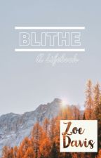 Blithe by CTruffleRS