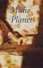 Millie Planet by bluest-bird