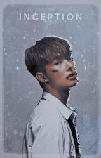 𝐈𝐍𝐂𝐄𝐏𝐓𝐈𝐎𝐍. 𝐬𝐞𝐫𝐢𝐞𝐬 𝟓  | Song Mingi by SEONGSTHETIC