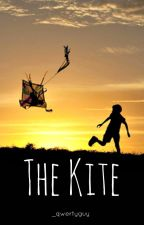 The Kite by _qwertyguy