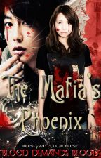 The Mafia's Phoenix by iringWP