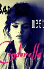 Badboy meets Cinderella by _Sternenmeer_