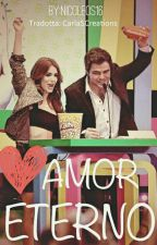 Amor Eterno- Laliter (TRADOTTA) by CarlaSCreations