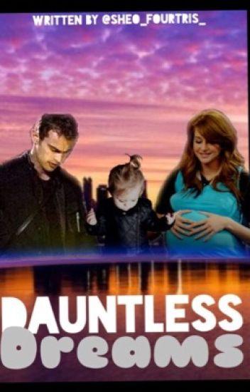 Dauntless Dreams
