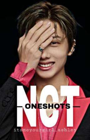 NCT Oneshots (+Random Shits) • Imagines/Scenarios/Memes by itsmeyourgirl_ashley