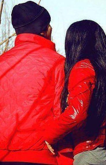 Chronique d 'Ahlam :mariage forcé du cauchemard à la réalité