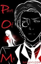 Part Of Me. William T. Spears Fanfic. (Black Butler) by hellgirl1998
