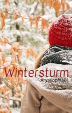 Wintersturm by Aryasophia01