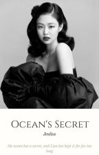 Ocean's Secret by TopJennieEnthusiast