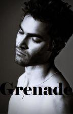 Grenade (Sin Editar) by Alvinseveride