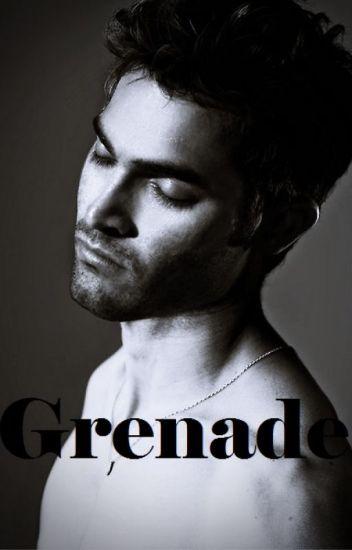 Grenade (Sin Editar)