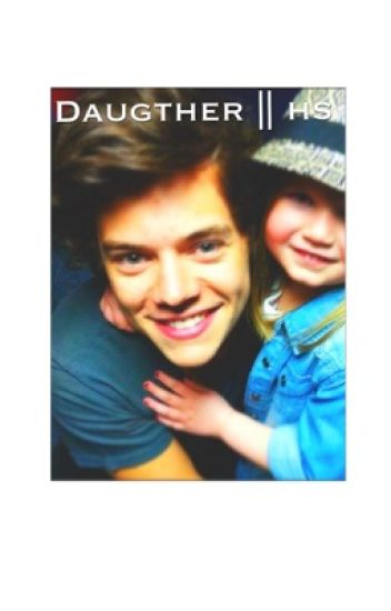 Daughter || h.s.