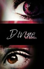 Divine-(zayn malik) by krisel21
