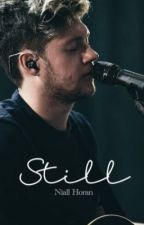 still - n.h by nixaller