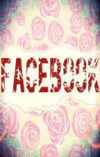 Advantage and Disadvantage of FACEBOOK in society by reyaality