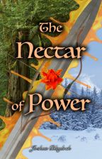 The Nectar of Power by JoshuaBlaylock