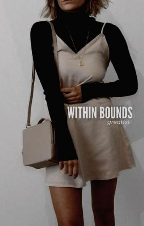 Within Bounds | Coming Soon by greatfxl
