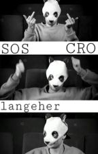 SOS [ Cro ] by langeher