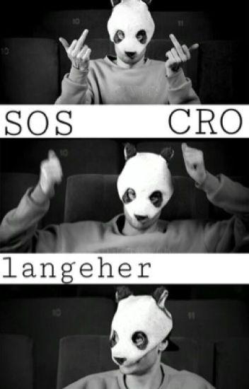 SOS [ Cro ]