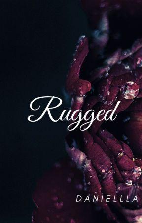 RUGGED by xxxcrazybella
