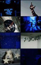 𝘊𝘳𝘢𝘪𝘨'𝘴 𝘐𝘯𝘴𝘵𝘢𝘨𝘳𝘢𝘮. 🖕🏻 by galaxyy--