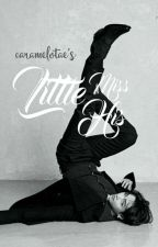 Little Miss His || KTH x Reader [ON HOLD] by caramelotae