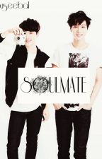 SOULMATE by buseebal