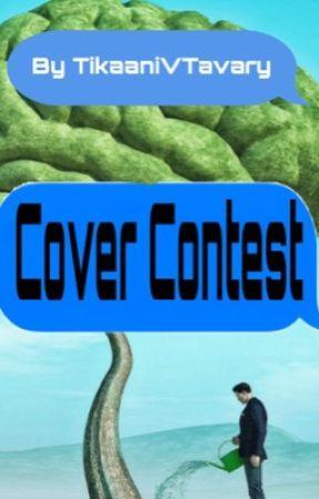 Cover Contests mit TikaaniVTavary  by TikaaniVTavary