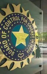 BCCI Announces Measures To Tackle Age, Domicile Fraud In Cricket by bebyjai